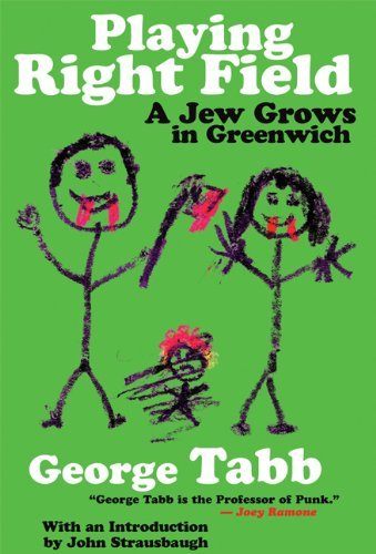 george-tabb-playing-right-field-a-jew-grows-in-greenwich