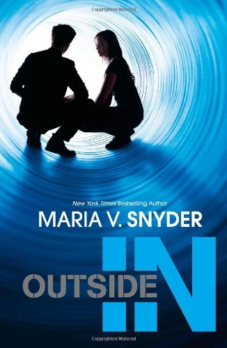 maria-v-snyder-outside-in