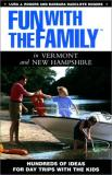 Rogers Barbara Radcliffe Rogers Seavey Lura Fun With The Family In Vermont And New Hampshire
