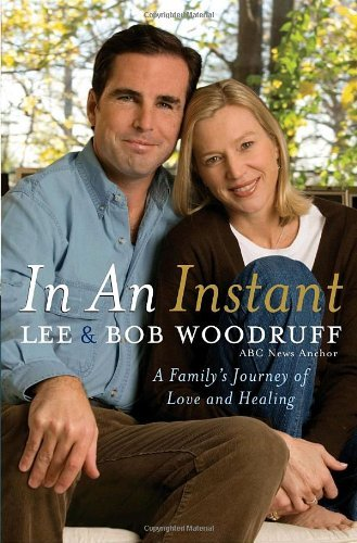 lee-woodruff-in-an-instant-a-familys-journey-of-love-and-heal