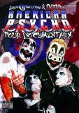 Insane Clown Posse & Twiztid American Psycho Tour Documenta