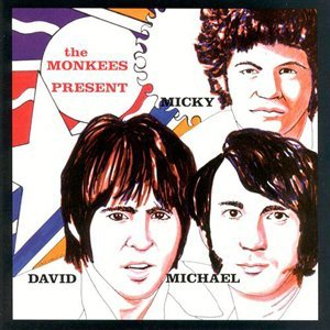 monkees-monkees-present-original-reco