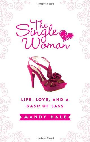 mandy-hale-the-single-woman-life-love-and-a-dash-of-sass