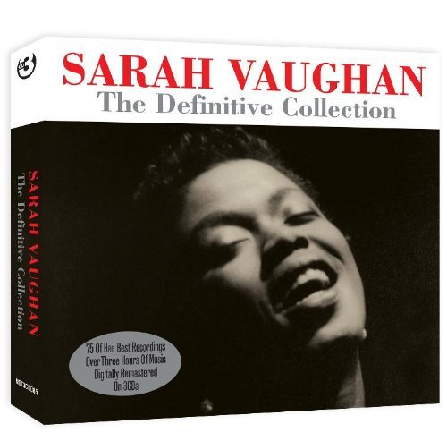 sarah-vaughan-definitve-collection-import-gbr-3-cd
