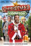 Christmas In Compton Roberts David Gooding Ws Nr