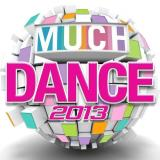 2013 Much Dance 2013 Much Dance Import Can