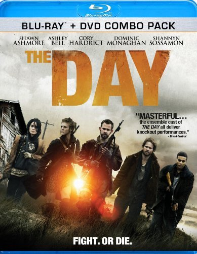 day-day-blu-ray-ws-r