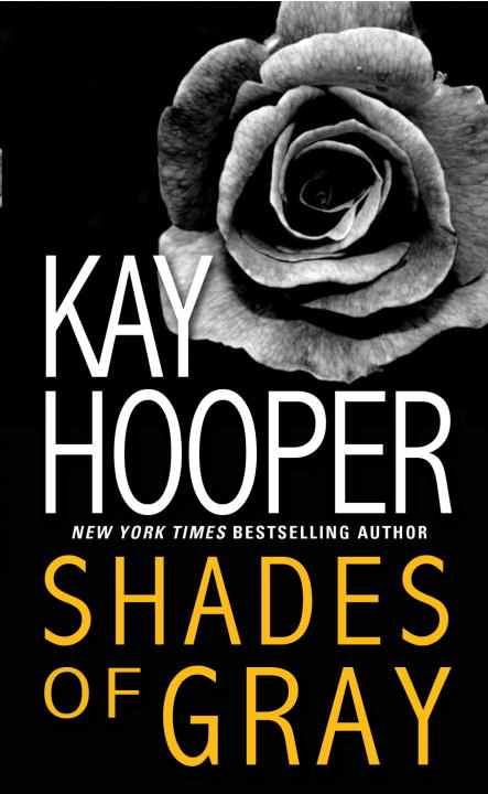 kay-hooper-shades-of-gray