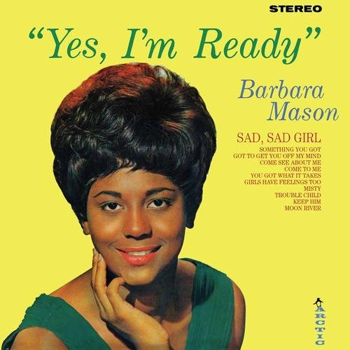 barbara-mason-yes-im-ready-180gm-vinyl