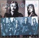 foreigner-double-vision-remastered