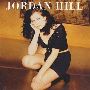 jordan-hill-jordan-hill-cd-r