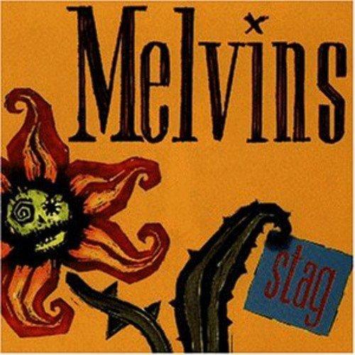 melvins-stag