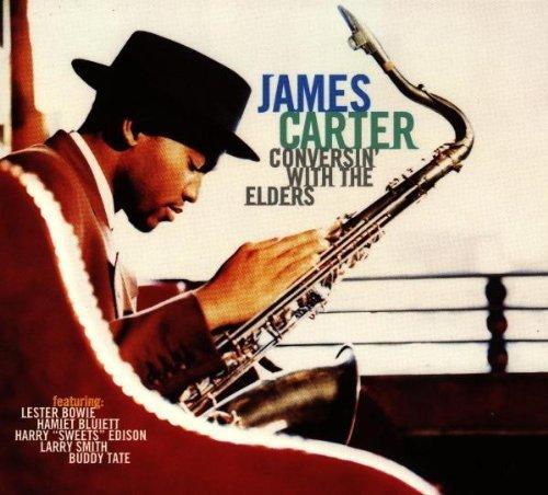 james-carter-conversin-with-the-elders