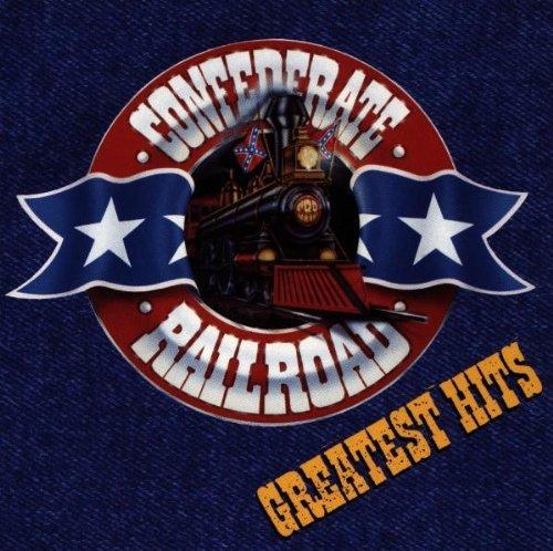 confederate-railroad-greatest-hits-cd-r