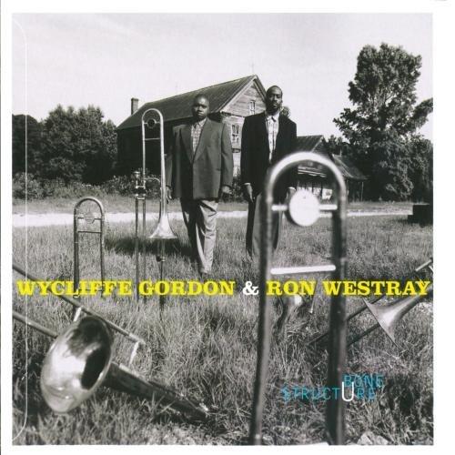 gordon-westray-bone-structure-cd-r