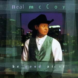 Mccoy Neal Be Good At It