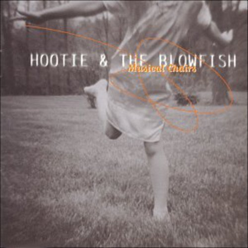 hootie-the-blowfish-musical-chairs