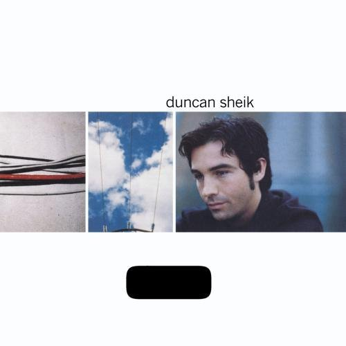 duncan-sheik-humming-cd-r