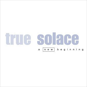 true-solace-new-beginning