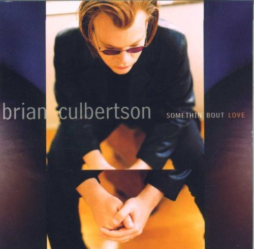 brian-culbertson-somethin-bout-love