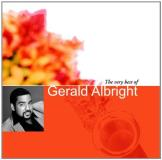 Gerald Albright Very Best Of Gerald Albright