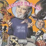 George Carlin Complaints & Grievances Explicit Version
