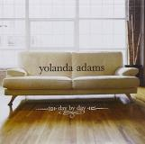 Yolanda Adams Day By Day