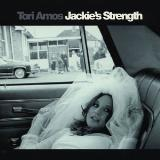 Amos Tori Jackie's Strength Never Seen B