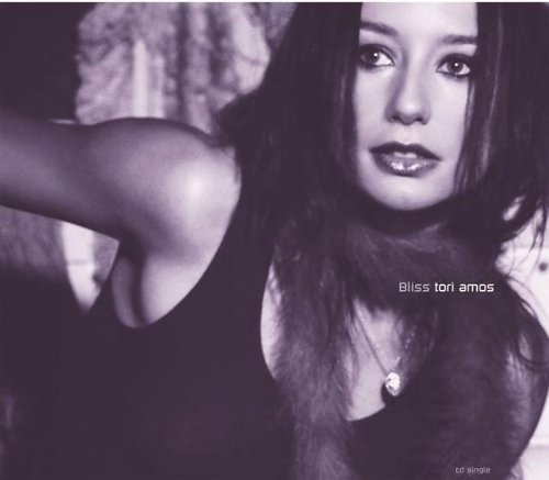 tori-amos-bliss-b-w-hey-jupiter