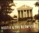 Hootie & The Blowfish Let Her Cry Fine Line Almo