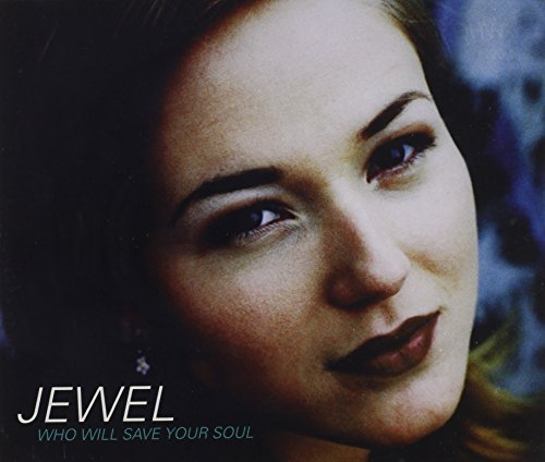 jewel-who-will-save-your-soul
