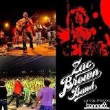 Zac Band Brown Live From Bonnaroo