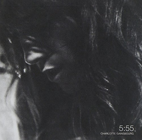 charlotte-gainsbourg-555