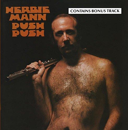 herbie-mann-push-push-cd-r