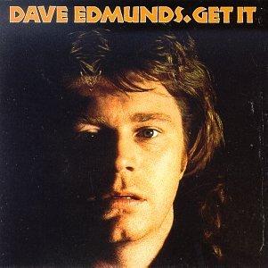 dave-edmunds-get-it