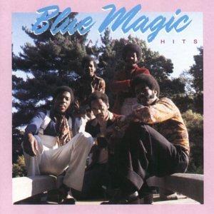blue-magic-greatest-hits