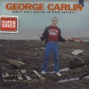 george-carlin-what-am-i-doing-in-new-jersey