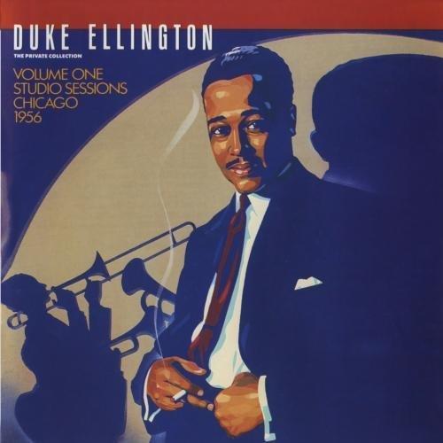 duke-ellington-vol-1-private-collection-cd-r