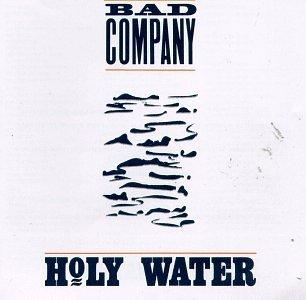 bad-company-holy-water