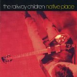 railway-children-native-place