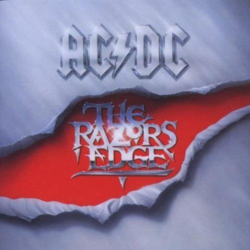ac-dc-razors-edge