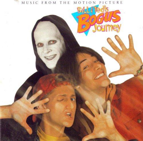 bill-teds-bogus-journey-original-soundtrack
