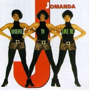 jomanda-someone-to-love-me