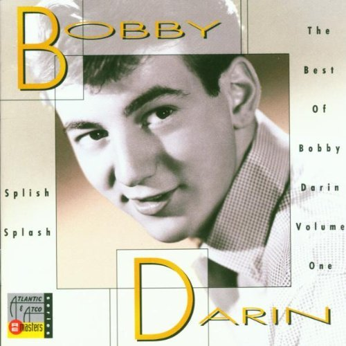 Bobby Darin Vol. 1 Splish Splash