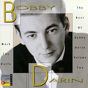 bobby-darin-vol-2-mack-the-knife