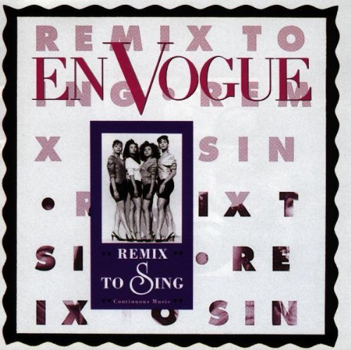 en-vogue-remix-to-sing