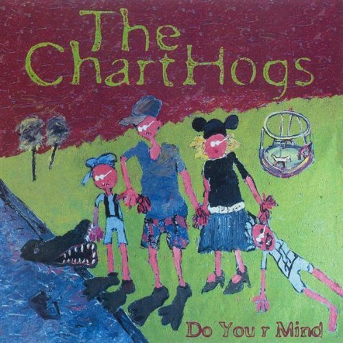 charthogs-do-your-mind