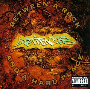 Artifacts/Between A Rock & A Hard Place@Explicit Version