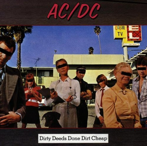 ac-dc-dirty-deeds-done-dirt-cheap-remastered