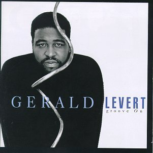 gerald-levert-groove-on